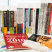 「biblion」を運営する出版サービス「good.book」について