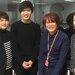 デジタル・ヴィレッジ・プラットフォームで地域課題に挑む(TDU松井研究室インタビュー) | IBM ソリューション ブログ