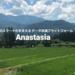 Anastasiaとは?