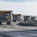 鉱物資源の「責任ある調達」に取り組むRSBN