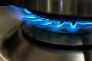 ガス自由化
