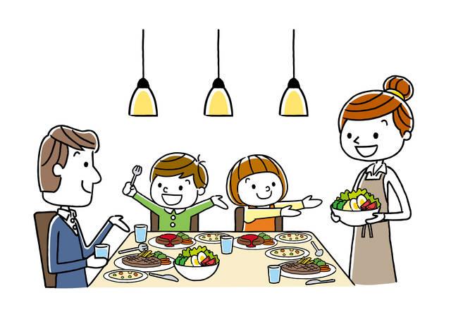 酸味のある野菜を食べてもらうには?酸味と上手に付き合うコツ
