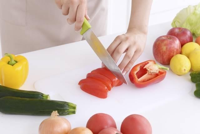 アスリートのための料理セミナー開催:フードコーチたしろゆきこのキッチンスタジオ