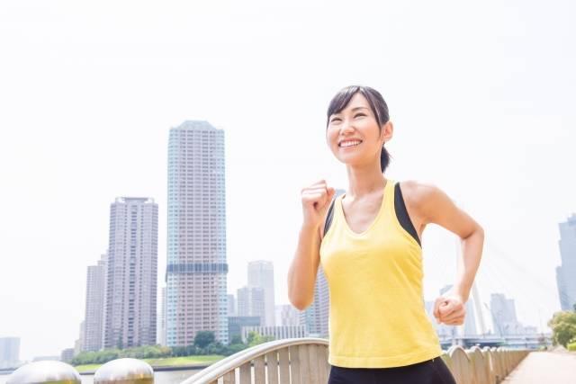 東京マラソン1ヶ月前から気を付けるランナーの食事(全3回)
