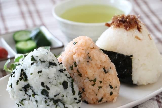 東京マラソンラスト1週間で気を付けるランナーの食事(全3回)