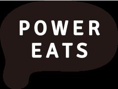 POWEREATS