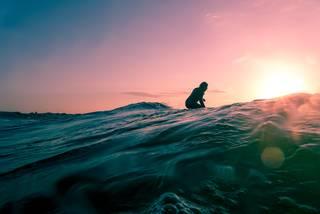 サーフィンを始めよう!初心者のための基本情報まとめ