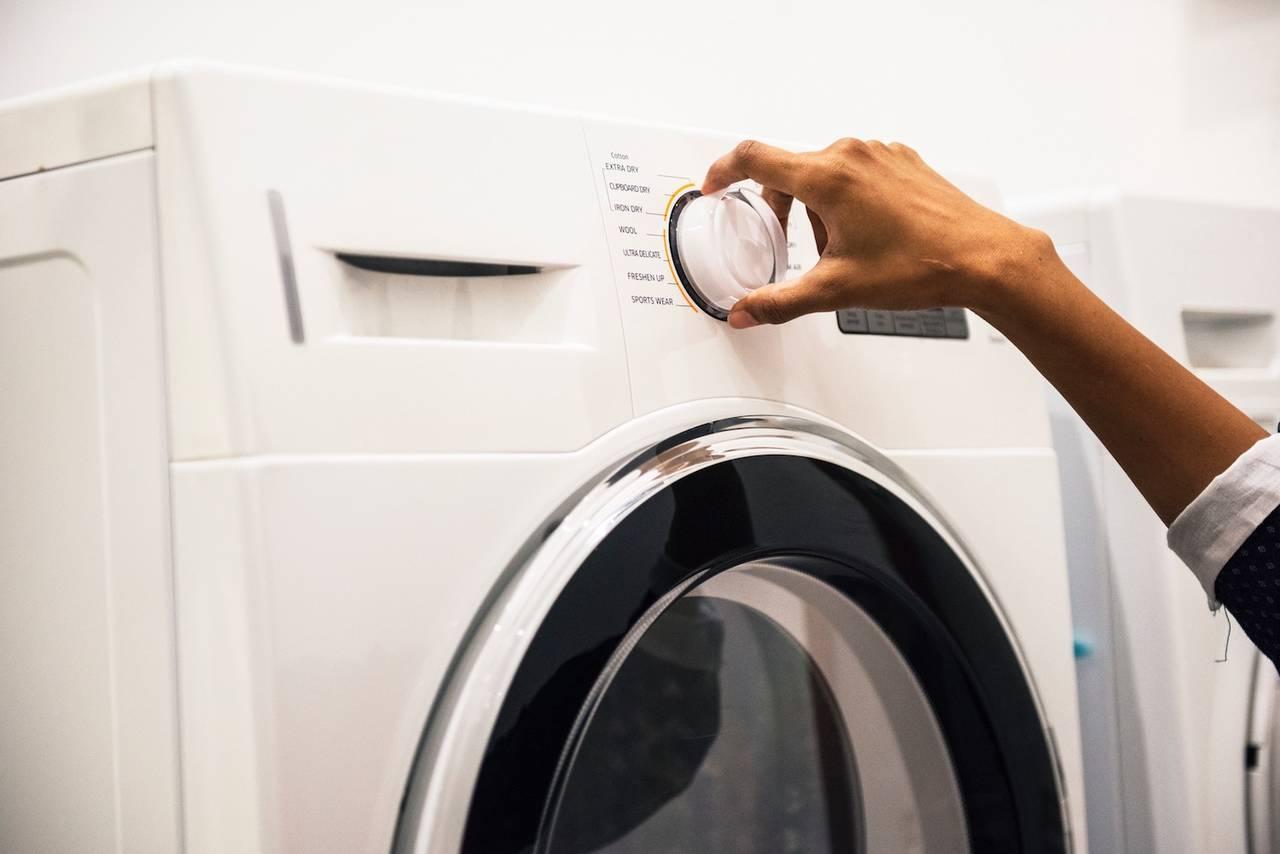 できるメンズはポイントを知ってる!ニットを自宅で洗濯する方法