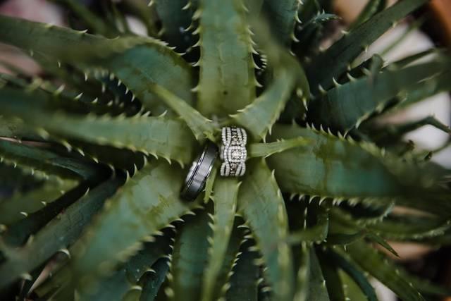 メンズに人気のシルバーアクセ!おすすめ指輪ブランド7選