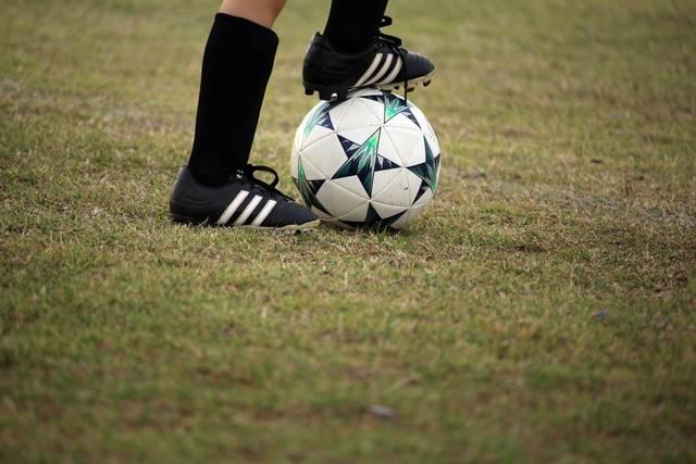 おしゃれなサッカーウェアブランド8選!初心者の選び方も紹介