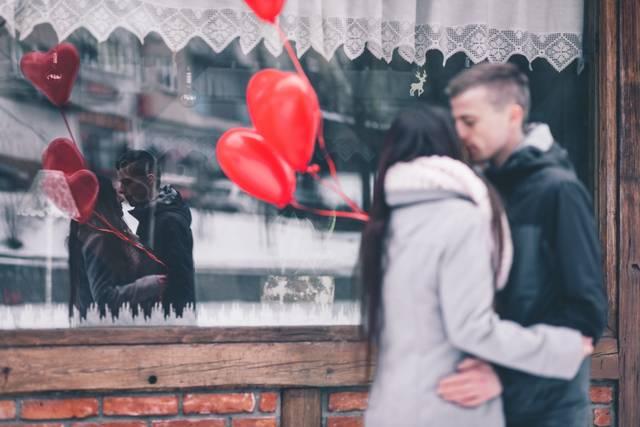 「キスに相性はある」が7割!相性の良いキス・悪いキスって?
