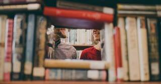 【恋愛初心者必見】気になる異性と結ばれるための恋愛指南書