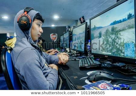 「KUALA LUMPUR MALAYSIA JANUARY 14 2018」の写真素材(今すぐ編集) 1011966505 - Shutterstock (878)
