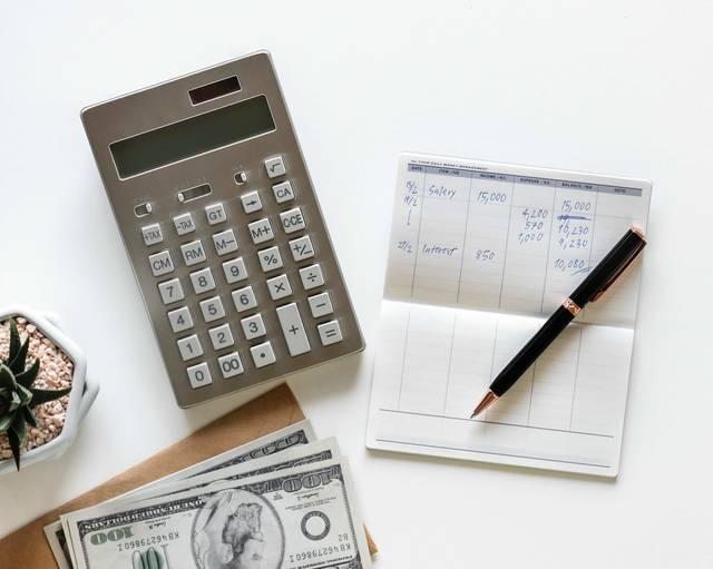 【賢いお金の使い方】お金持ちに学ぶ、正しい貯金・節約のポイント