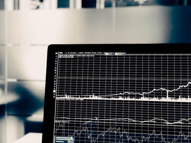 【これなら失敗しない!?】初心者にもトライしやすい株の始め方
