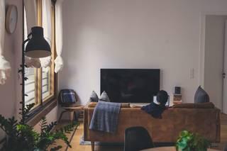 年収から算出する住宅ローンの借入額の目安は?