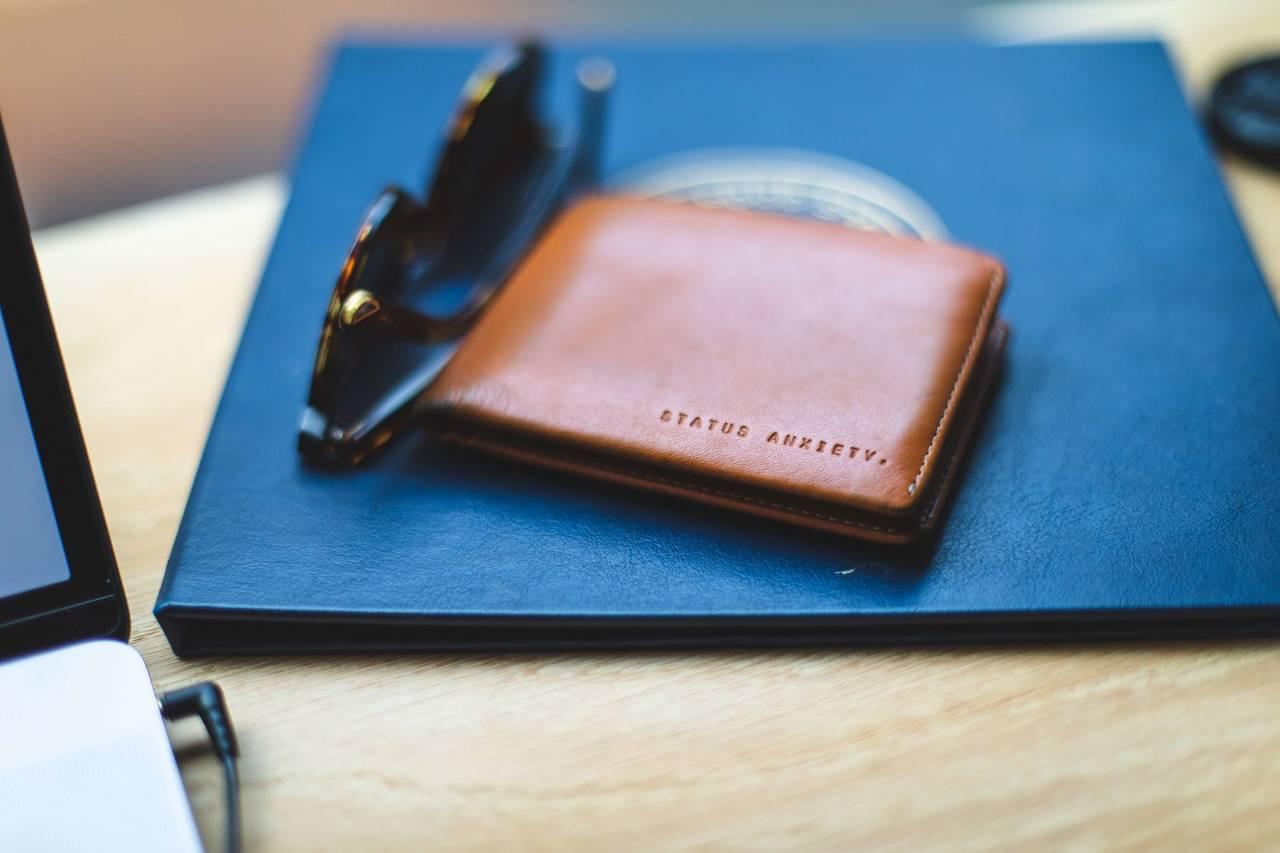 株式投資の勉強法|初心者におすすめの投資の知識