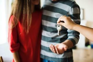 住宅ローンは頭金なしでも組める?頭金なしのメリット・デメリットを紹介