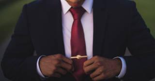 転職後の住宅ローンの借り入れ審査が厳しい理由は?返済中の転職の影響は?