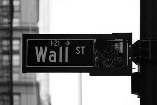 株式投資のやり方を初心者にもわかりやすく解説!買い方・売り方入門