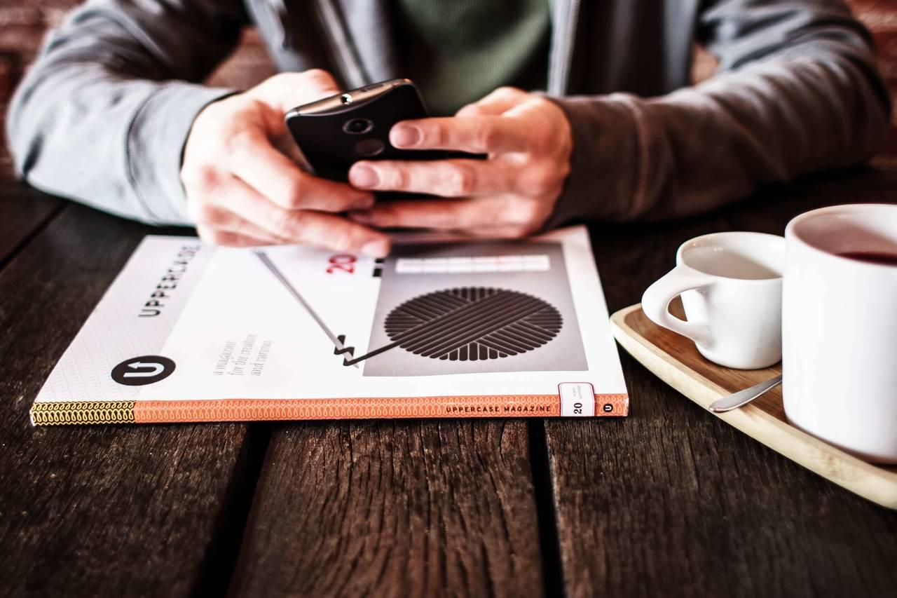 株アプリのおすすめ3選|機能を比較して効率的に運用を