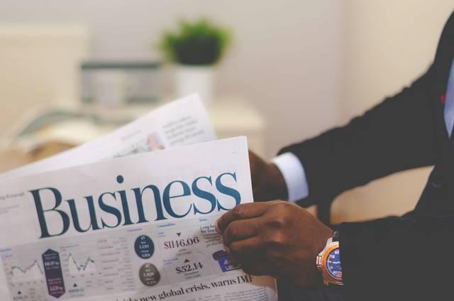 投資信託は初心者におすすめ!基礎知識と種類の選び方を知ろう