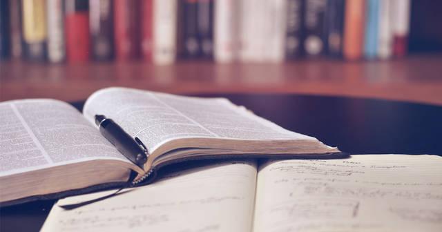 初心者のための株式投資入門!おすすめの勉強方法と始め方