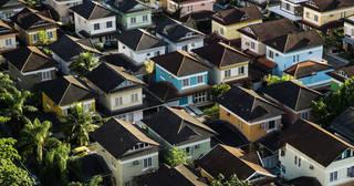 年収400万の手取り金額と生活にかけられる平均額(家・車・貯金)