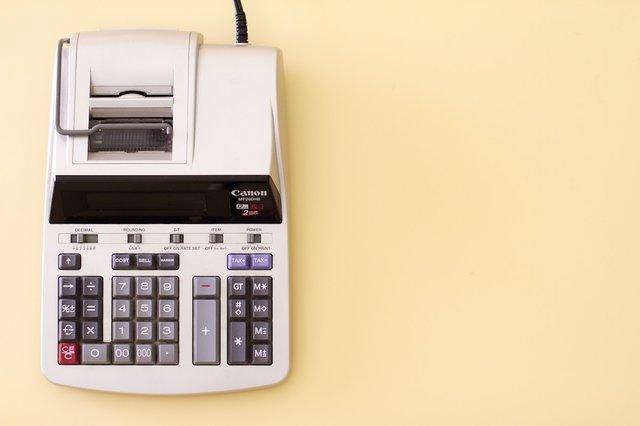 保険料控除の種類と控除額の計算方法を解説!申告書にはどう書けばいい?