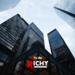【To be RICHY】今話題の「不動産投資クラウドファンディング」って何?!①