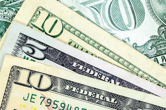 住宅ローン変動金利の推移をチェック!これから上がる?下がる?