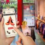 """【記事コラム】女性24歳以下の通販ユーザーは1.09億人、中国のイマドキ""""通販女子""""の消費動向を調べてみた"""