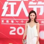 【記事コラム】中国ネット通販の市場規模は102兆円、その数字の背後にいるKOLたち、彼女たちの影響力に迫る
