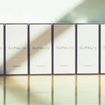 【販売実績】アルコール代謝・サプリメント《スパリブ》9ヶ月で販売実績は12,000個以上を達成!