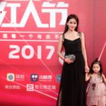 【KOL紹介】フォロワー数1200万人以上!ママタレント級の人気と影響力を誇る「杨霞-Sunny」