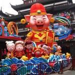 【記事コラム】三・四級都市が一級都市超え?2019年春節の中国人の新たな消費動向。