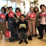 【メディアトリップ】香港在住のセレブ系KOL『美亚』が来日、その模様を完全密着取材!