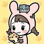 【記事コラム】微信(WeChat)公式アカウントでフォロワー数1000万人超えの漫画「少女兎」、その爆発的人気の理由に迫る