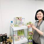 【プロモーション事例】Actyfree「MeltyWinkPlus」商品協賛+広告費で中国主要SNS全面展開、購買までワンストップで実現
