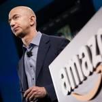 【記事コラム】アマゾンが中国EC事業から撤退、失敗要因はどこにあったのか?