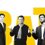 【記事コラム】ネット経済のターニングポイント到来、モバイルネットの成長鈍化の突破口はどこにある? ーQuest Mobile「中国2019年春季報告」