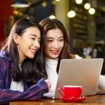 KOLとは?中国ECマーケティングの立役者!「KOL」の基礎知識