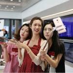 【記事コラム】微信(WeChat)公式アカウント向けライブ配信ツール「騰訊直播」がスタート、微信公式アカウントのKOL達がライブコマースに続々と参入