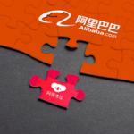 【記事コラム】わずか半年前にAmazon中国の買収を画策した「Kaola(コアラ、网易考拉)」をアリババへ身売り。ネットイースグループ、及びKaolaに一体何が起こったのか?