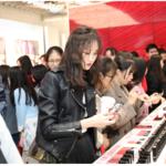 【記事コラム】中国のD2Cコスメブランド「完美日記(Perfect Daily)」がオフライン店舗への投資を加速し600店舗を展開予定