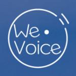 【WeVoice事例】圧倒的信頼度!在日中国人KOCによるサンプリングマーケティング|ロート製薬株式会社(Obagi)
