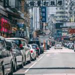 【記事コラム】中国政府がついに「代購」規制、新たな電子商取引法の施行に伴う影響は・・・?