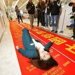 【記事コラム】詐欺被害から小米(Xiaomi)のブランドアンバサダーに!?いま中国で注目を集める様々な「網紅(ワンホン)」たち
