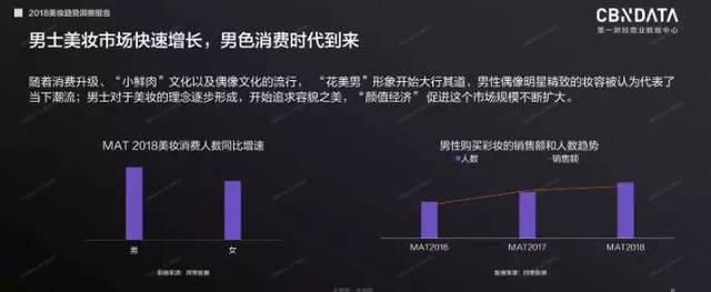 《CBNData:2018美妆趋势报告》  (4647)