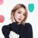 【KOL紹介】フォロワー数640万人以上!韓国の美人すぎるメイクアップアーティストKOL「PONY」 - 越境ECの記事コラム | WeStock | 中国最大級のKOLショップの一元管理プラットフォーム